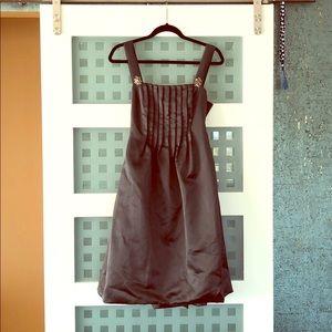 Vera Wang Bride's Maid Dress